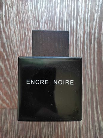 Пустой флакон Lalique