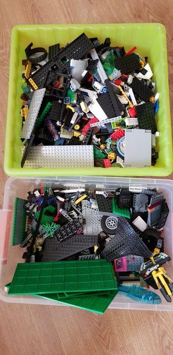 Продам Lego оригинал Черноморск - изображение 1