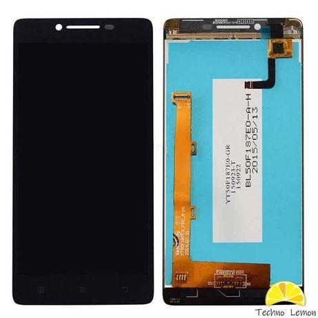 Дисплей Модуль Lenovo A7020 A6020 K3 K6 K8 Note K910 P1m P780 Vibe