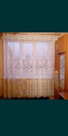 Комната в общежитии на длительный срок