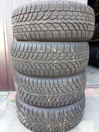 235/55r17 Bridgestone 4szt