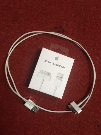 Kabel USB Apple iPhone 3g 3gs 4 4s