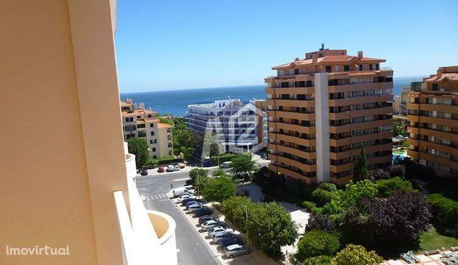 Apartamento T5 Duplex para arrendar - vista mar Bairro Rosário Cascais