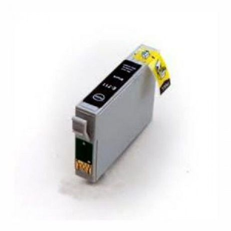 Tinteiro Compatível Epson T0711 / T891