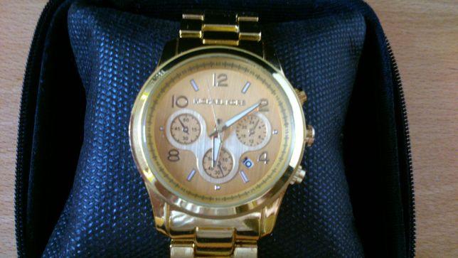 Часы наручные Mich Kors