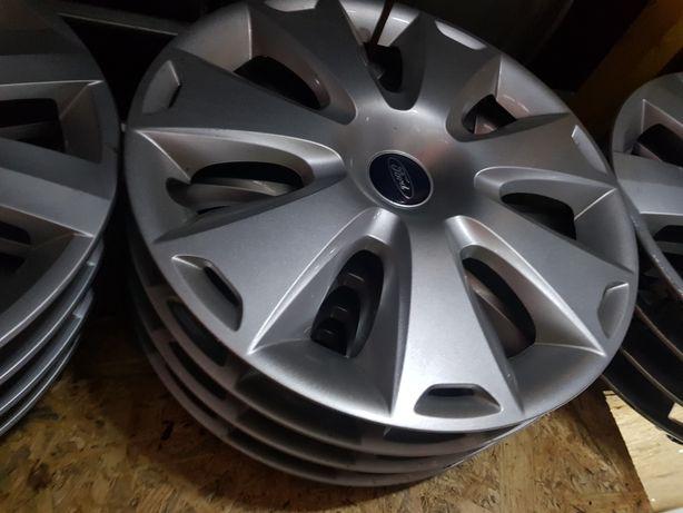 Kołpaki Ford R16-Komplet