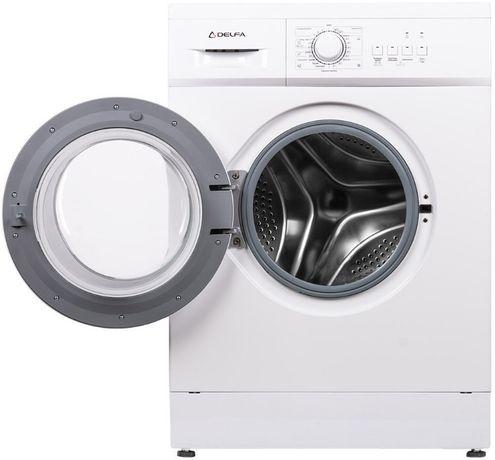 Продам стиральную машину. Бесплатно доставлю и занесу.