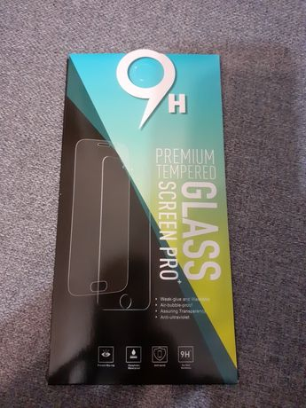 Szkło hartowane  Xiaomi Redmi 7