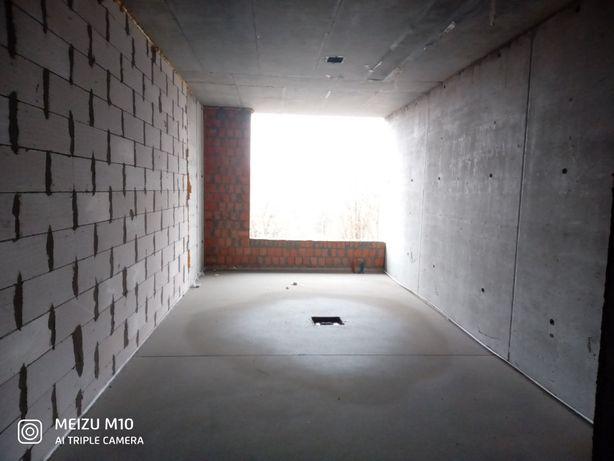 Продам 1 квартиру 35м 12/24 новый дом Адмиральский проспект