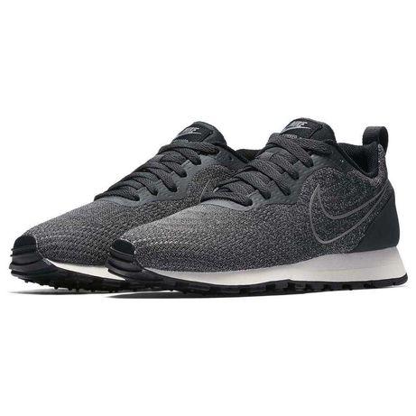 Кроссовки Nike MD runner 2 ORIGINAL