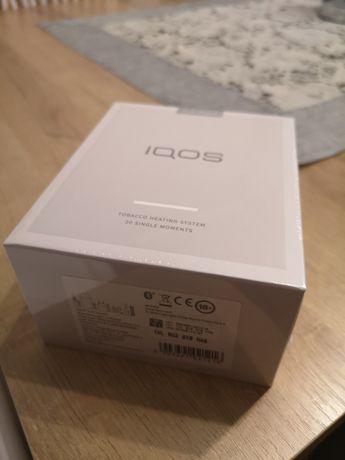 Karton po IQOS 2.4 lub 3multi lub 3duo