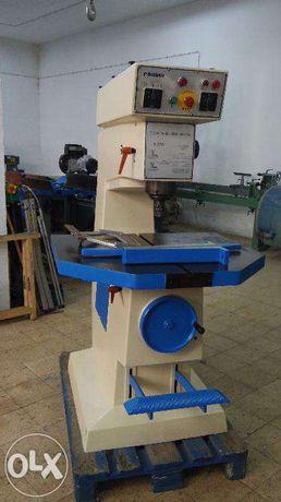 Fresador Copiador - carpintaria