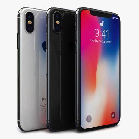 Apple iPhone XS Айфон 64Gb ГАРАНТІЯ · КРЕДИТ-0% · ОБМІН