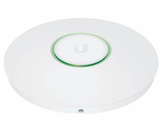 Access Point Ubiquiti UNIFI AP (UAP LR)