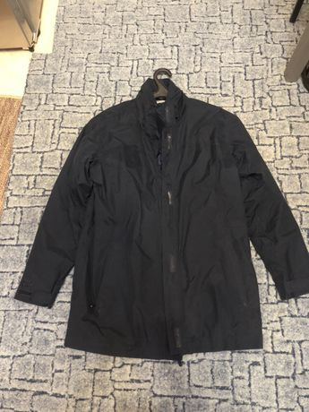 Мужская куртка Regatta