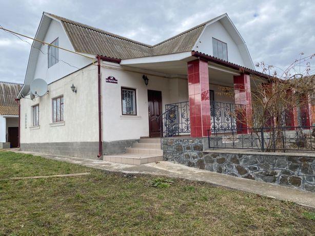 Продам часний Дом