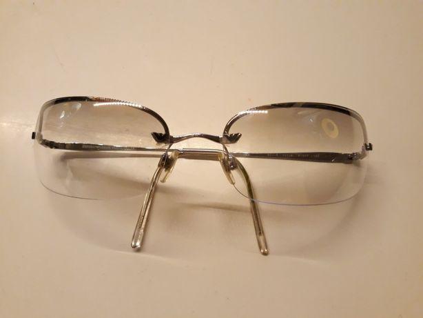 Óculos Vintage Armani