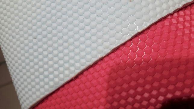 Forma silikonowa do węzy pszczelej wielkopolska, prasa ule pszczoly