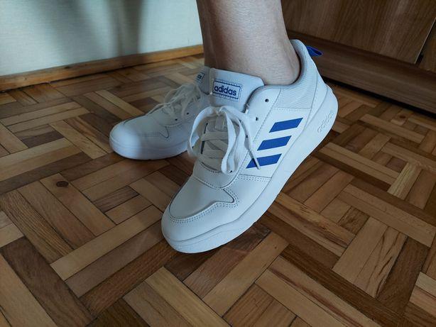 Buty adidasy Adidas Tensaur nowe z metkami rozm. 36,5