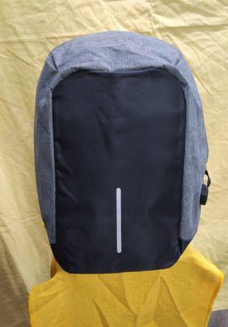 Рюкзак городской  travel bag