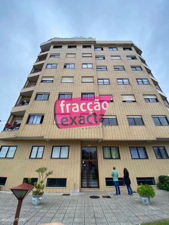 Apartamento T2 | Mafamude a 1 Km de Santo Ovídeo