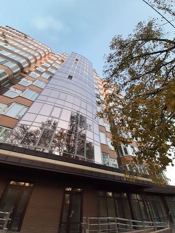 Продам 2 квартиру с панорамными окнами!