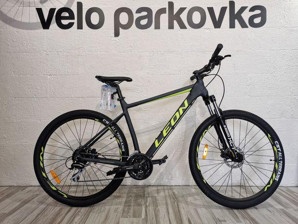 Велосипед новий! Leon XC 80 27.5