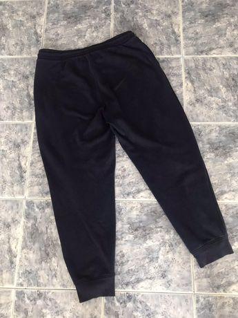 Gap штани, спортивние штани