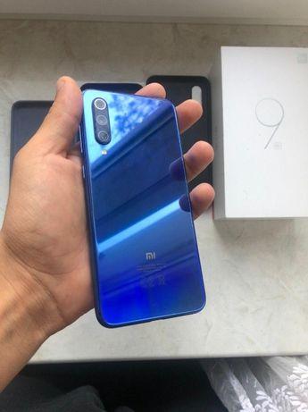 Xiaomi Mi 9se 6/128