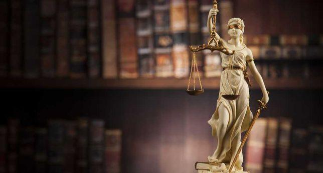 Porady prawne, online i tel, rozwody, spadki, prawo pracy