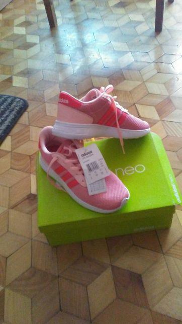 Nowe buty adidas neo 37i1/3