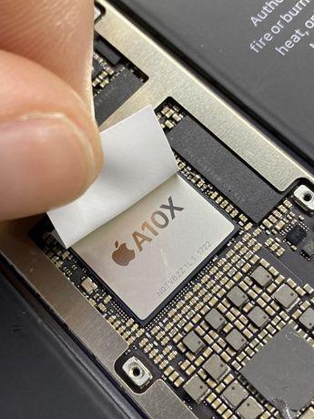 Apple Tech Serwis Naprawa iPhone/iPad/iMac/MacBook/iWatch Ursus