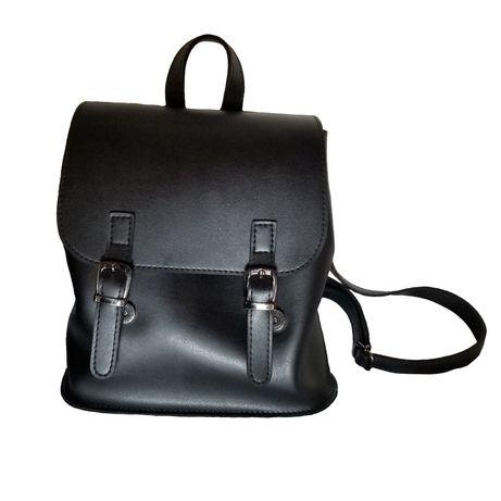 Гарний зручний жіночий рюкзак