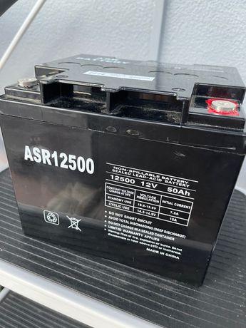 Bateria para Scooter