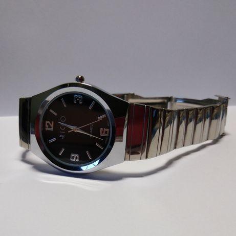 Zegarek kwarcowy RICCO