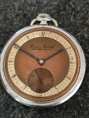 Relógio de bolso Resios Watch