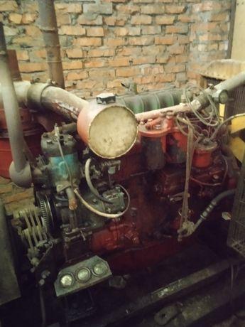 """Продам генератор дизельный мощность 30 кВт ,""""Алтай 41"""""""