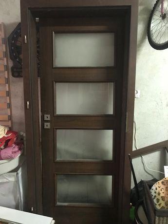 drzwi wewnętrzne Porta 80cm