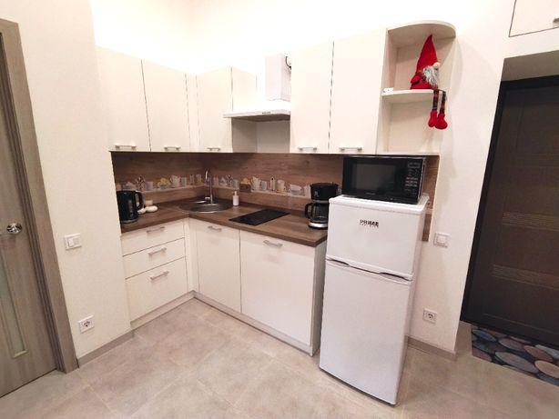 Кухонный гарнитур в отличном состоянии