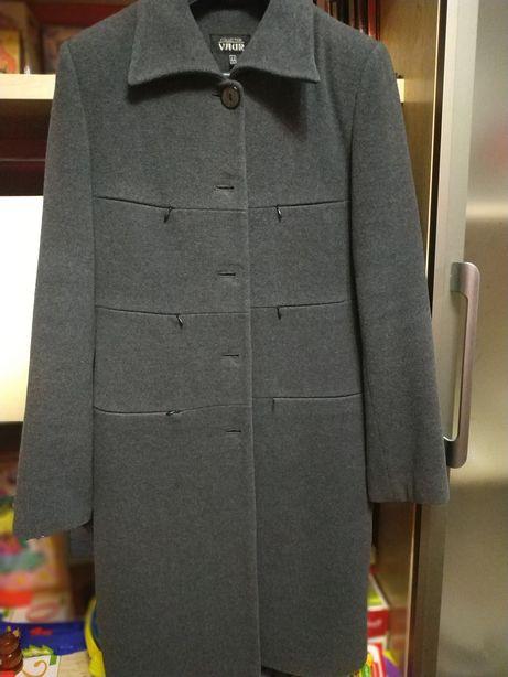 Пальто Vaur