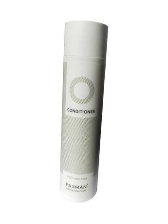 Paxman Odżywka przeciw wypadaniu włosów stos. przy chemioterapii 250ml