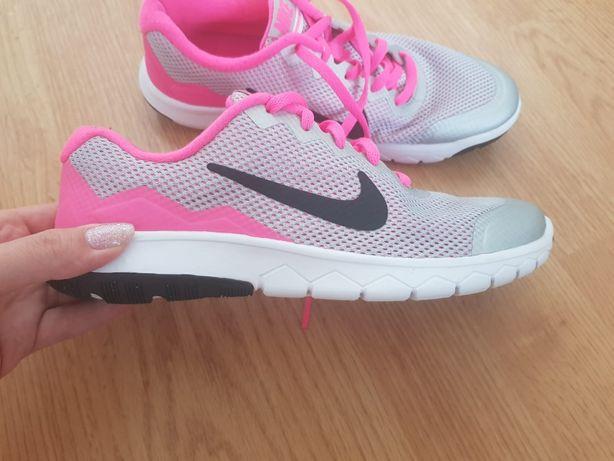 Buty damskie Nike Flex Experience RN 4 r. 37.5