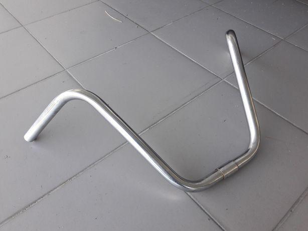 Guiador Bicicleta