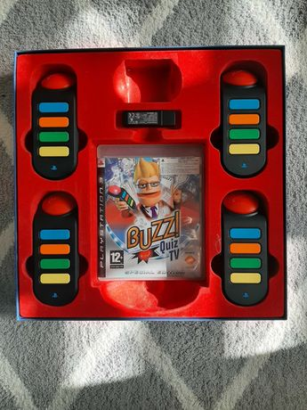 Gra playstation 3