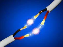 Электрик, срочный вызов Электрика