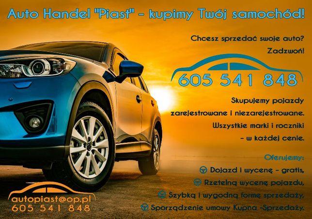 Kupimy Twój Samochód Białystok Okolice Zadzwoń Rzetelna Wycena