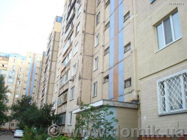 Аренда 1к. квартиры в центре