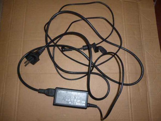 Блок питания Acer Acer PA-1650-69 19В 3.42А оригинал