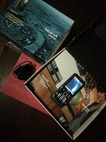 Nokia N78, Nokia Asha 300.