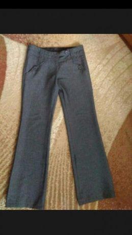 Продам брюки для девочки подростка! ( Next, h&m)